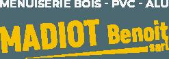 Madiot Benoit Logo